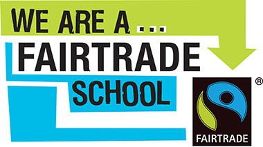 we are fairtrade380